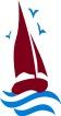 Logo of Ateliers Informatiques des Flots-Bleus, Versoix